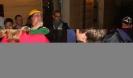 EM in Pesaro 2012 - Drumherum_5