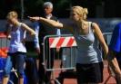 Pesaro EM 2012 - Standkampf