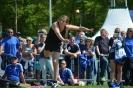 15. EM in - Holland -  Martje Peters (1)