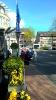 15. EM in - Holland - Rainer Gammelin_2