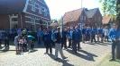 15. EM in Ootmarsum - Holland