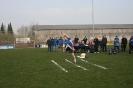 VSHB Landespokal Stand 2014