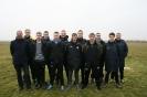 VSHB Landespokal Stand 2018_4