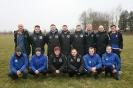 VSHB Landespokal Stand 2018_6