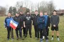 VSHB Landespokal Stand 2018_8
