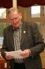Delegiertenversammlung_2012_6