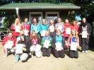 VSHF Landesmädchenpokalboßeln 2014_4