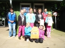 VSHF Landesmädchenpokalboßeln 2014_6