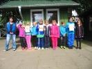 VSHF Landesmädchenpokalboßeln 2014_9