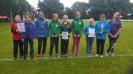 VSHF Landespokalboßeln der Juniorinnen 2017_4