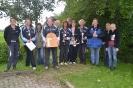 VSHF Landespokal Stand 2014_5