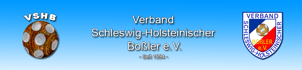 vshb.de